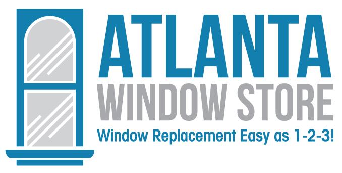 AWS-Logo-Final_WITH-Tagline