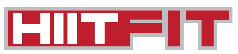HITT-FIT-Logo_Final1_Red-Gray